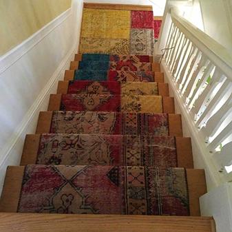 Exceptionnel Healdsburg Floor Coverings